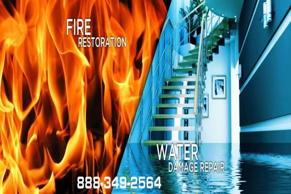 San Diego Flood Services Business Networks Directory