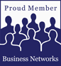 Business Networks Homepage