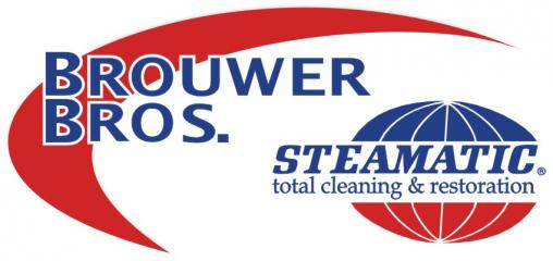 Brouwer Brothers Steamatic