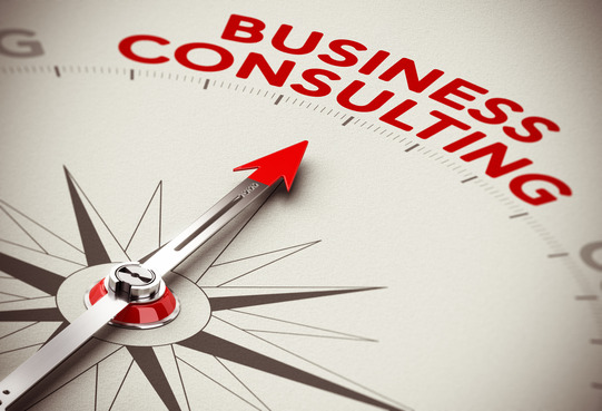 Consulting Business Images Business Consulting at