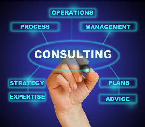 Image result for business consulting