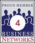 Menold - Business Networks Profile