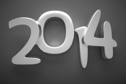 2014 Changes Image